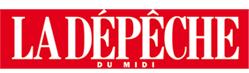 log-depeche-midi